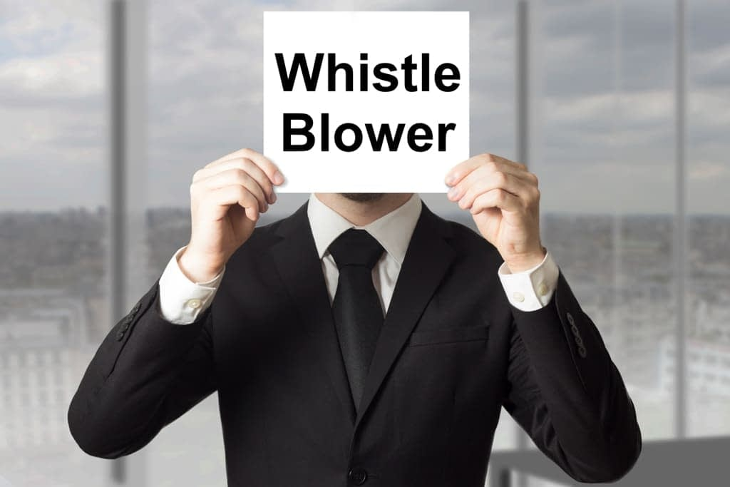 how-an-attorney-can-help-a-whistleblower