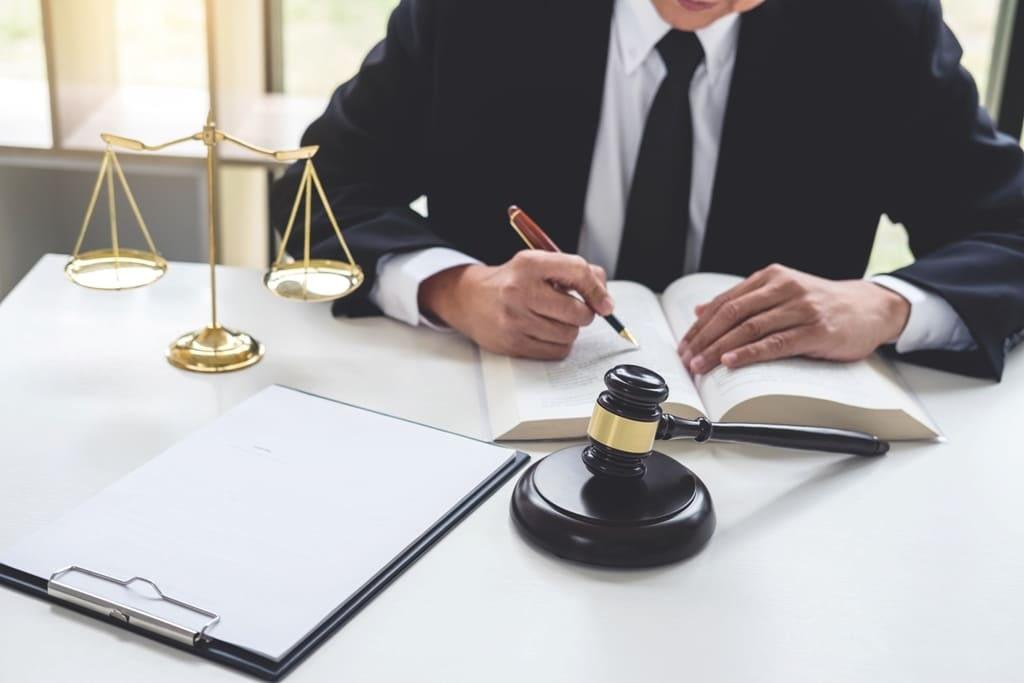 Deceptive Sales Lead to a Class-Action Lawsuit Against Juul