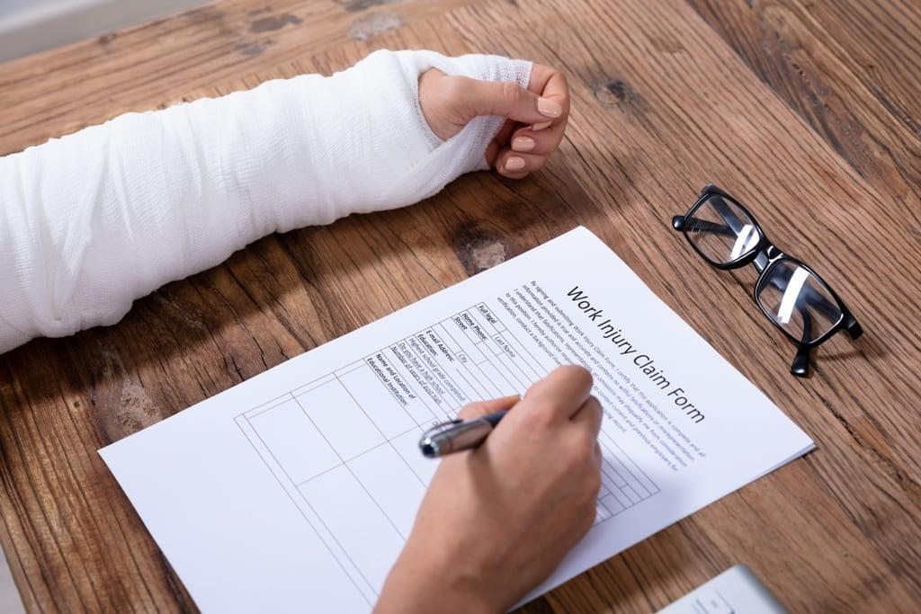 Bad Faith Insurance Claims in Alabama