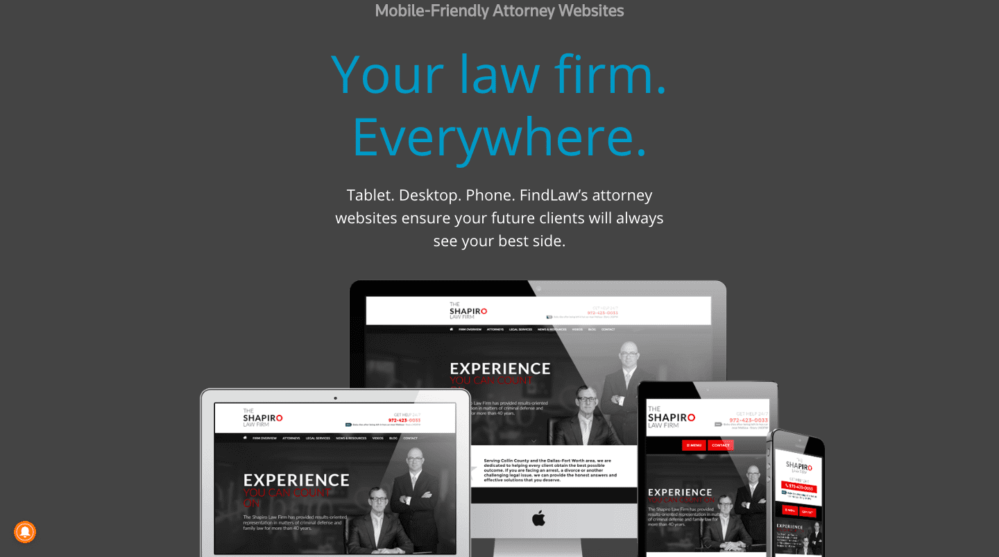 why you should never buy a findlaw thompson reuters website