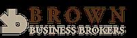client brown