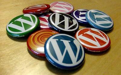 7 WordPress tips for beginners