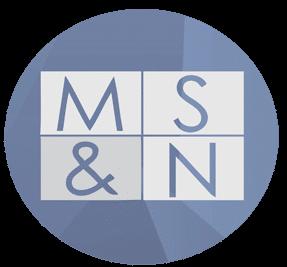 Case study: MSN