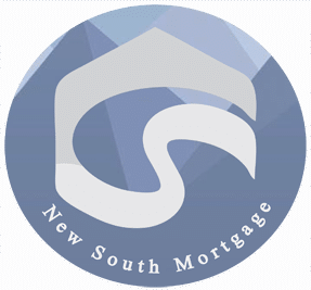 Case study: New South