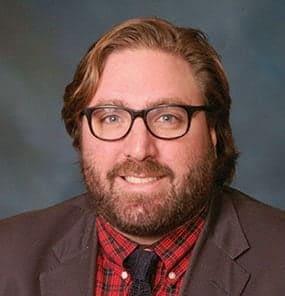 David Mowery