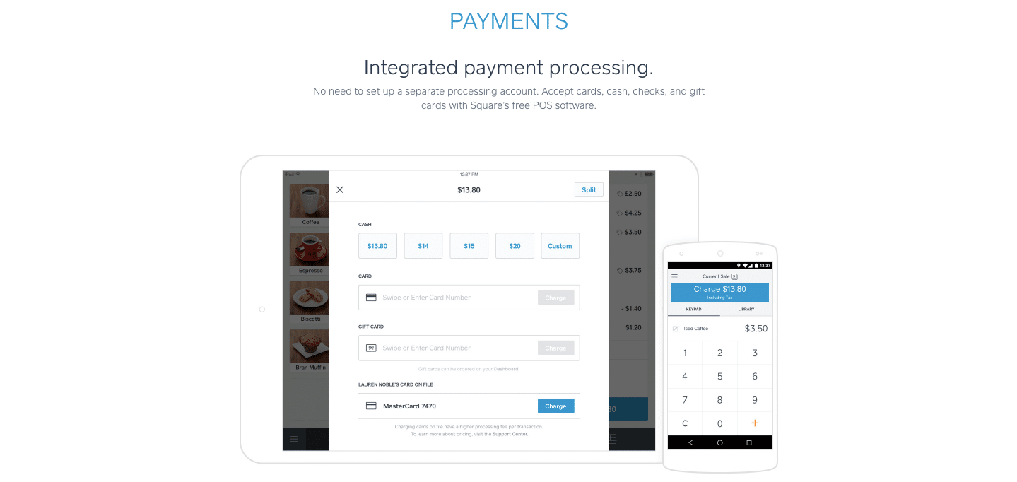 square payments