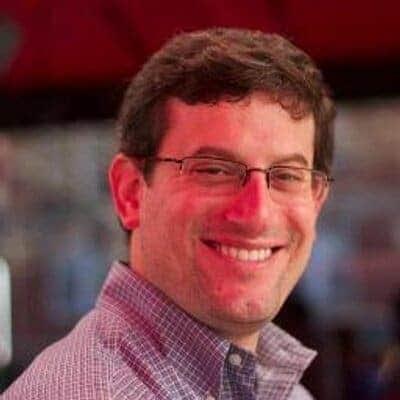 Adam Muhlendorf
